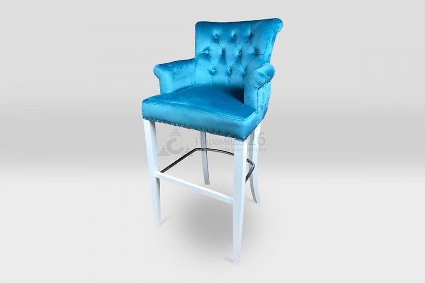 Барный стул Horeca Premium