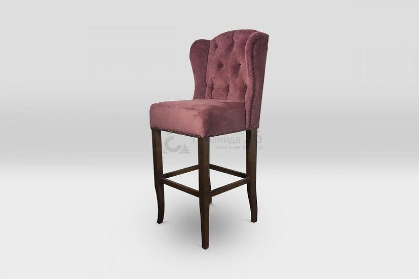 Барный стул Дания