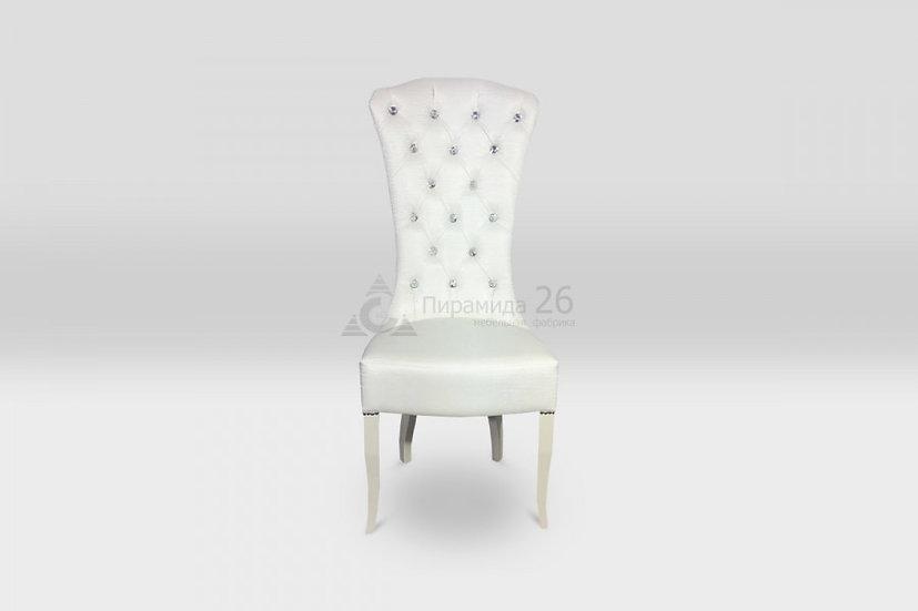 Стул Сицилия трон