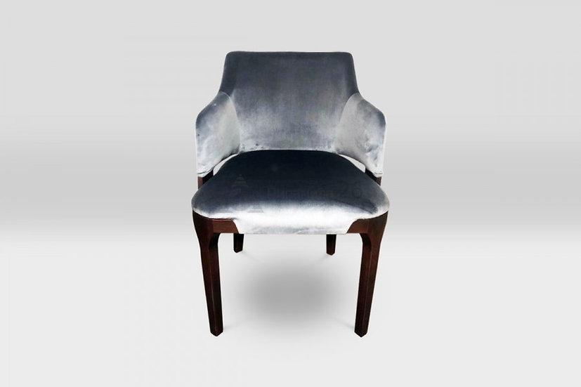 Кресло ПК-01