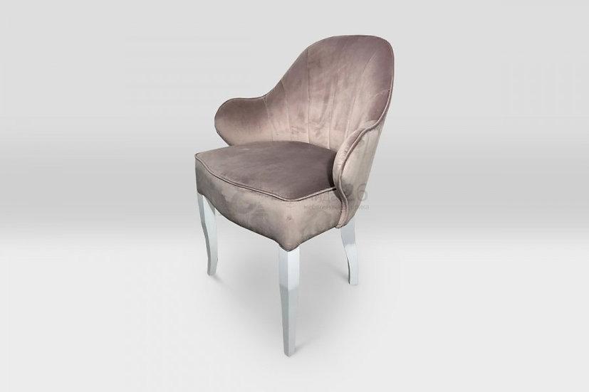 Кресло Парадокс