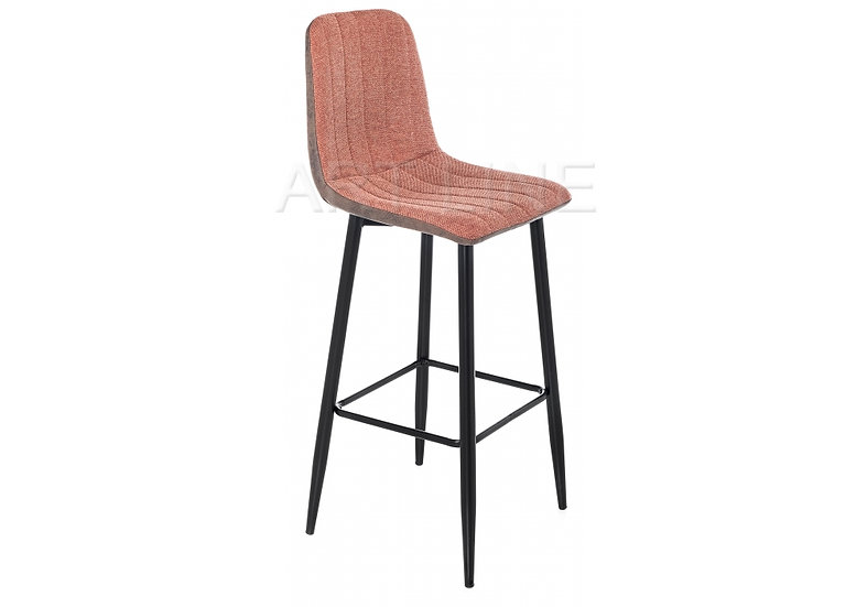 Барный стул Marvin