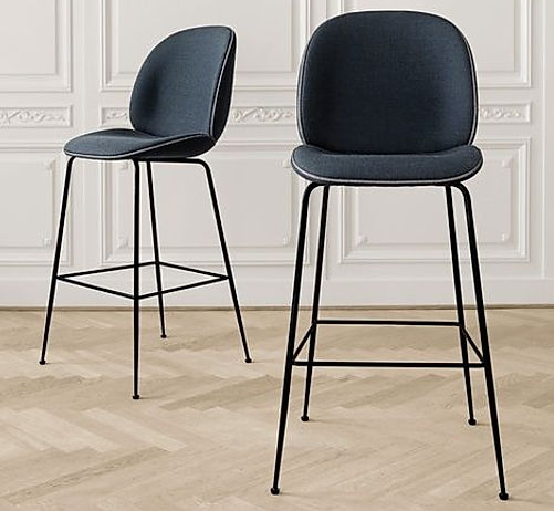 Бар стулья.jpg