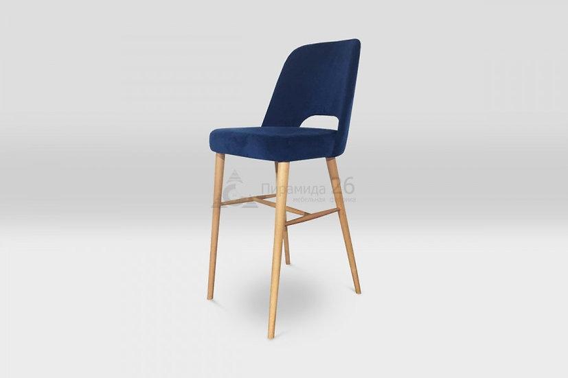 Барный стул Крокус