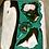 Thumbnail: Стол-обеденный Атлантида