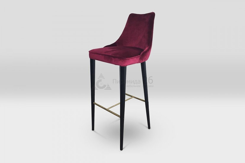 Барный стул Барселона Lux