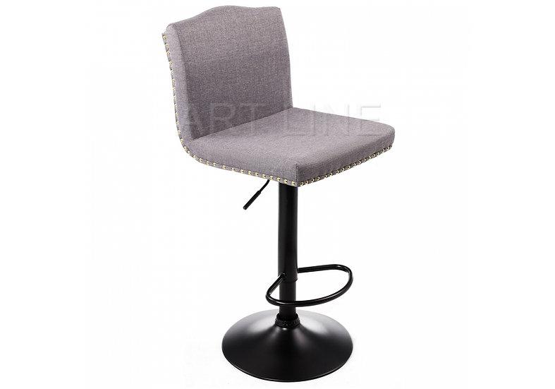 Барный стул Crown