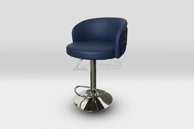 Барный стул Оливия