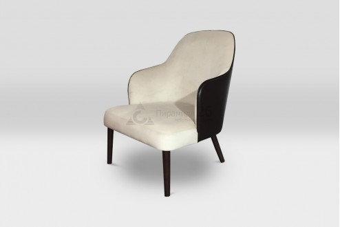 Кресло Лобби