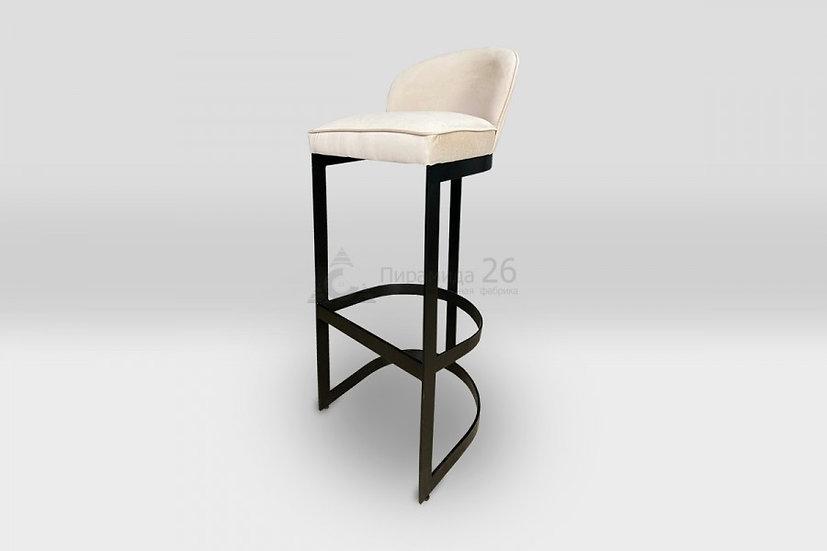 Барный стул Аризона