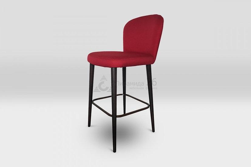 Барный стул Кения