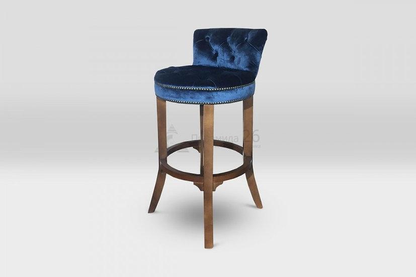 Барный стул Horeca
