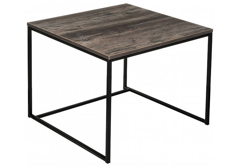 Стол Гидра-2