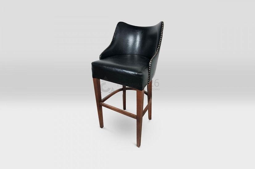 Барный стул Грэйс