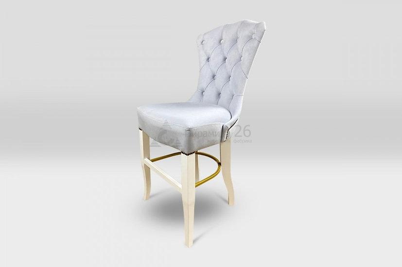 Барный стул Сицилия