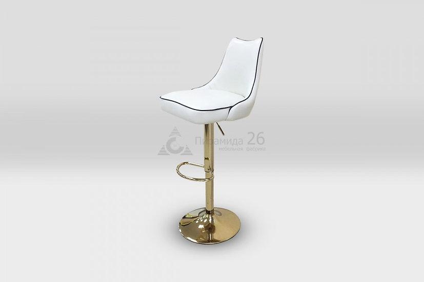 Барный стул Барселона-2