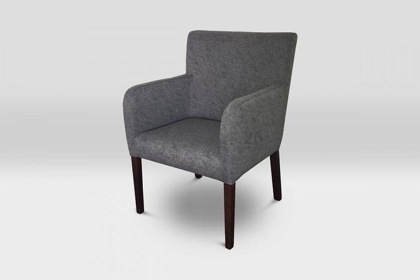 Кресло К-02