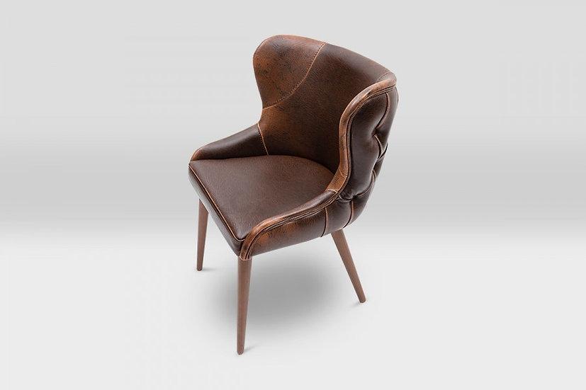 Кресло Свен