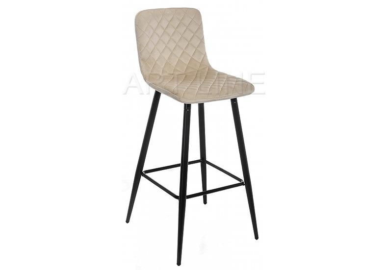 Барный стул Tarli бежевый