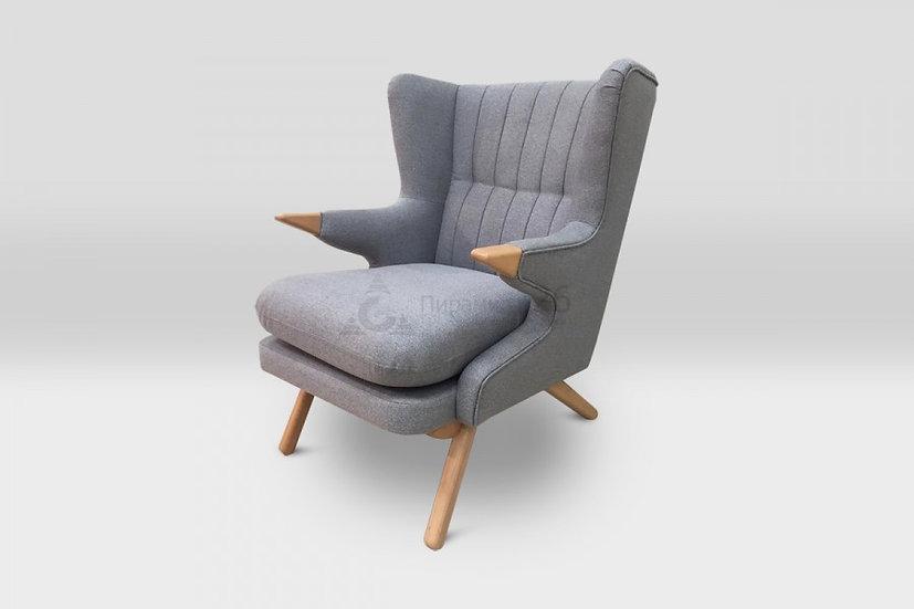 Кресло Патрик