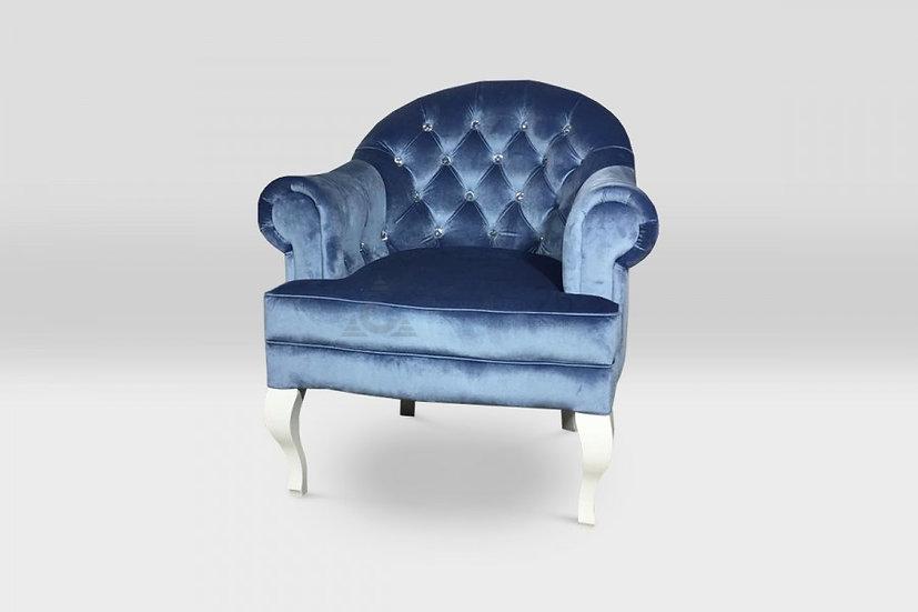 Кресло К-14