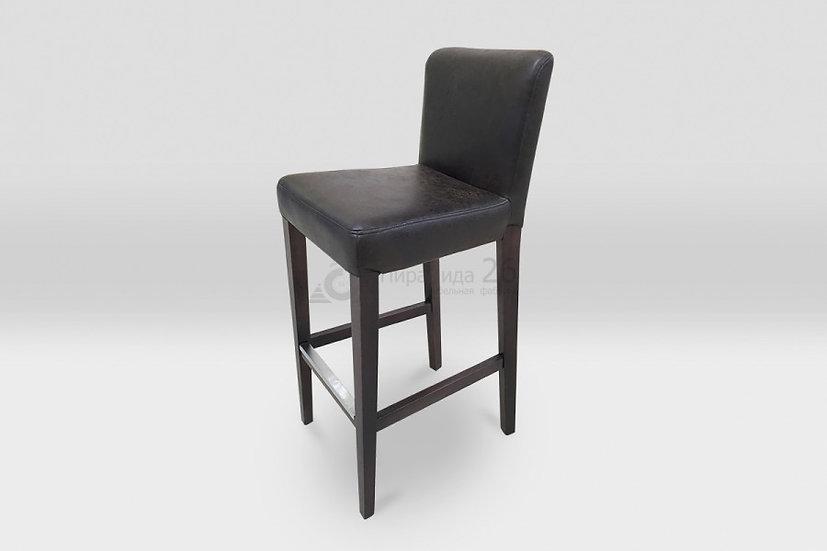 Барный стул Прага