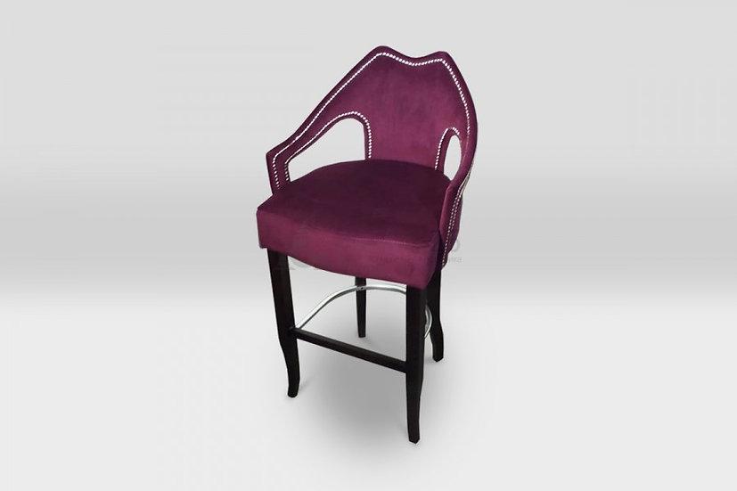 Барный стул Модерн