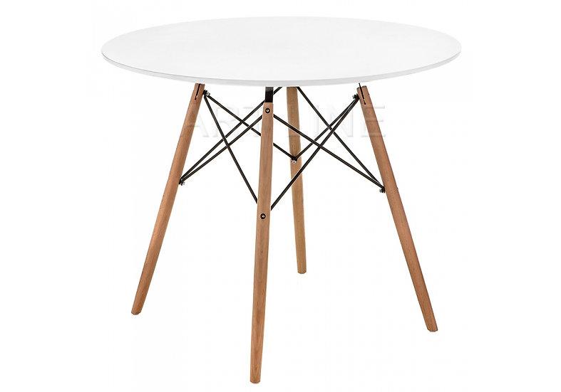 Table-2 белый