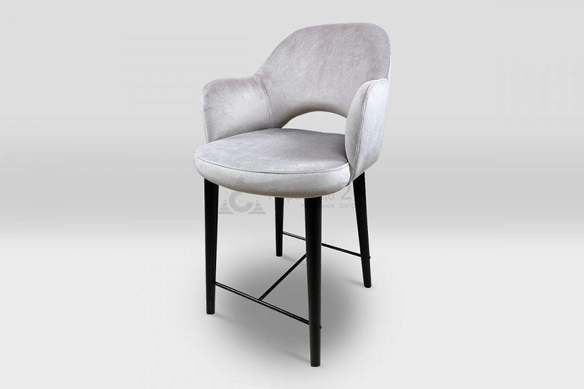 Барный стул Париж
