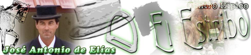 centro-hipico-estribo-cabecera.jpg