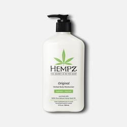 Hempz Original Herbal Body Moisturizer
