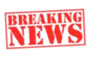Nieuwsberichten EHBO BergOss