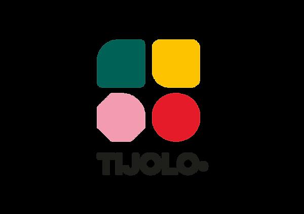 Tijolo_Logo_RGB(2).png
