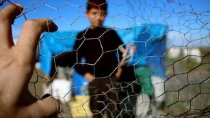 Imigração, refúgio e direitos humanos