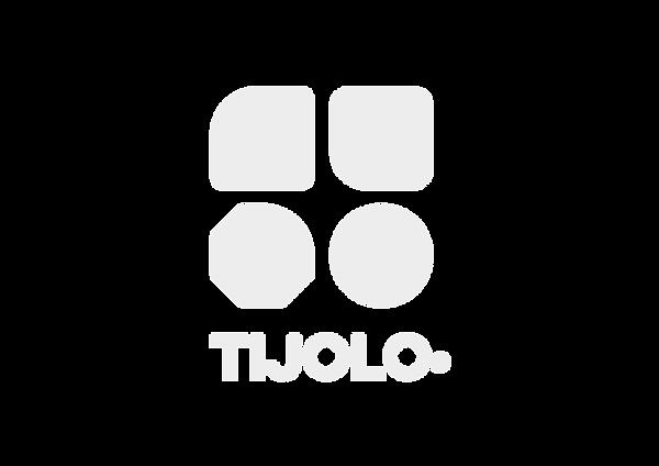 Tijolo_Logo_Versao_Monocromatica Branca(