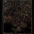 心地圖 B
