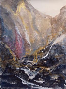 谷溪,133 x97.5.jpg
