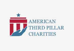 American Third Pillar Charities_Logo col