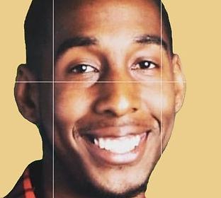 Yusuf%2520Leary-Virtual%2520Basketball%2