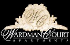 wardman.jpeg
