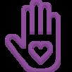 icons8-volunteering-100.png