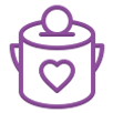 icons8-charity-box-100.png