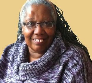 Dr. Wilma Harvey
