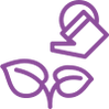 icons8-garden-100.png