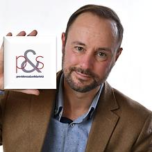 Richard Eugen Unterrichter candidato Cig Nord ENPAP 2021