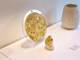 Taoxichuan Ceramic Art Avenue Gallery 中国陶渓川美術館