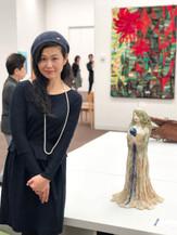 第58回日本現代工芸美術展