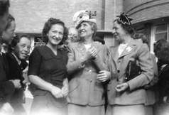 Helen Keller visit 1948 no.2.jpg