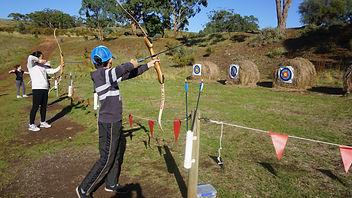 Sunny Stones Camp archery.JPG