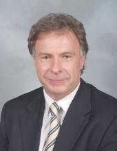 Tim Blunt